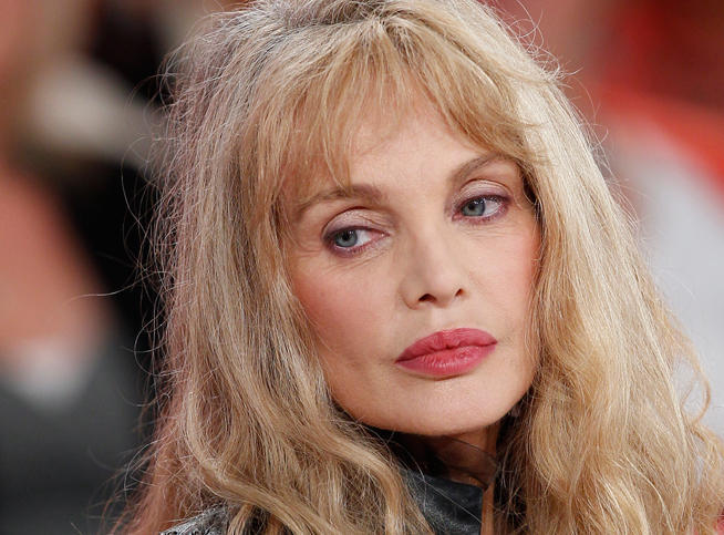 arielle dombasle besame muchoarielle dombasle era, arielle dombasle young, arielle dombasle wiki, arielle dombasle 2016, arielle dombasle & nicolas ker, arielle dombasle wiki fr, arielle dombasle besame mucho, arielle dombasle liberta, arielle dombasle hasta siempre, arielle dombasle my love for evermore, arielle dombasle sway, arielle dombasle discogs, arielle dombasle the hillbilly moon explosion, arielle dombasle i wish you love, arielle dombasle quizas quizas quizas, arielle dombasle quien sera, arielle dombasle video youtube, arielle dombasle deezer, arielle dombasle clip, arielle dombasle age