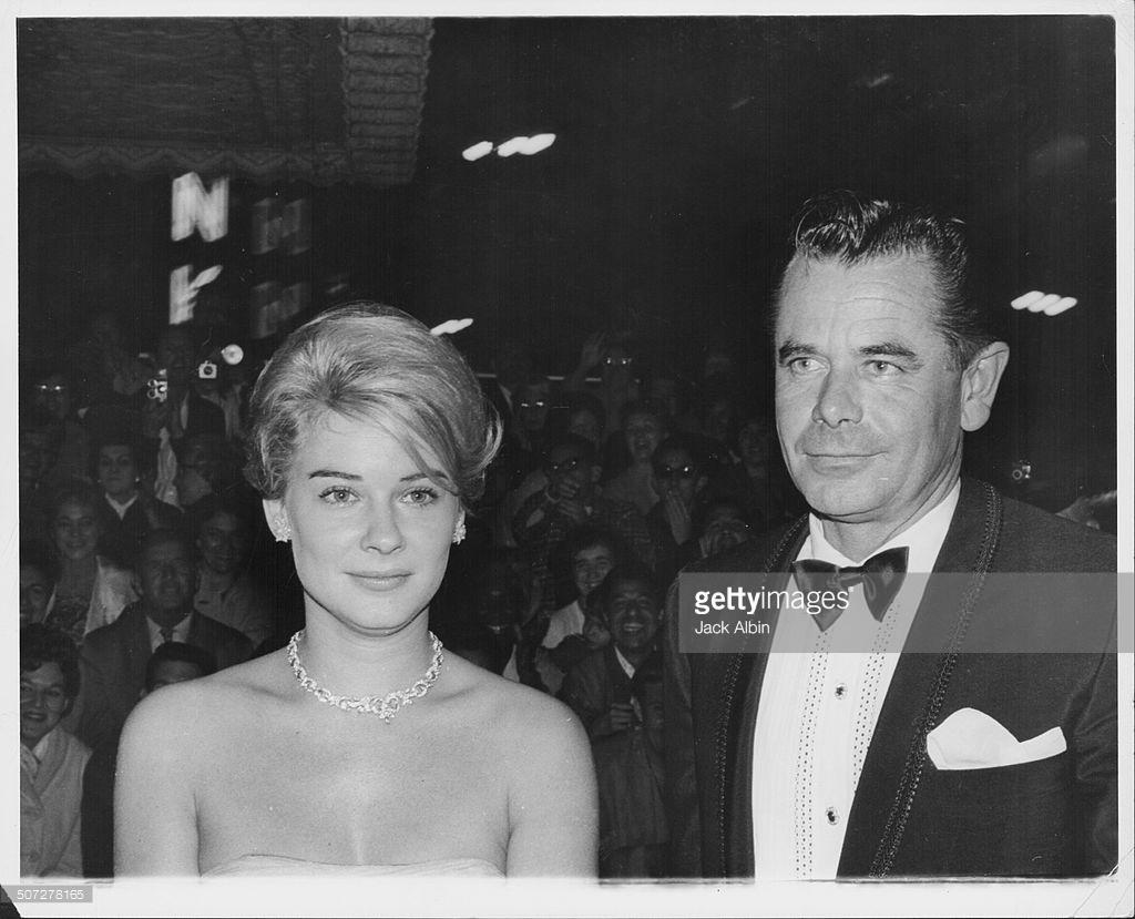 Sarah Edmondson,Jack Hedley (born 1930) Adult clips Judy Ann Santos (b. 1978),Hugh Bonneville (born 1963)