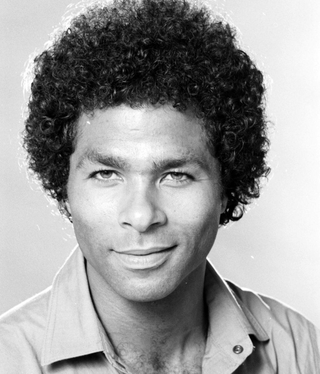 Bienvenue à Motown Philip-michael-thomas-1029x1200