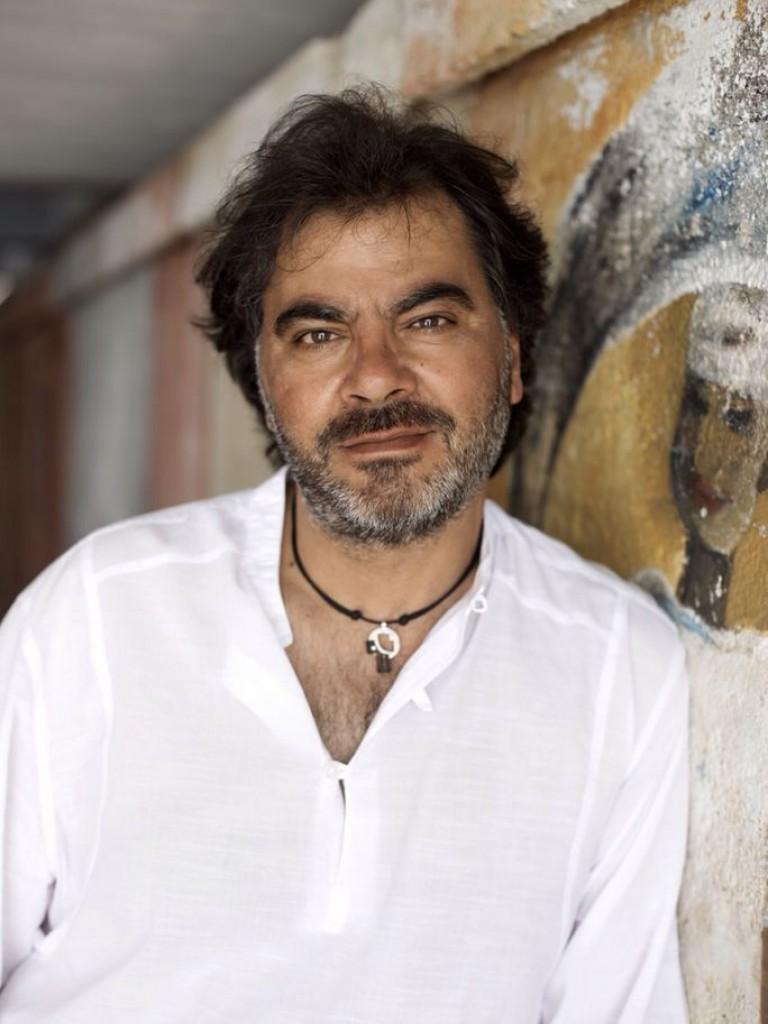 Antonio Putignano