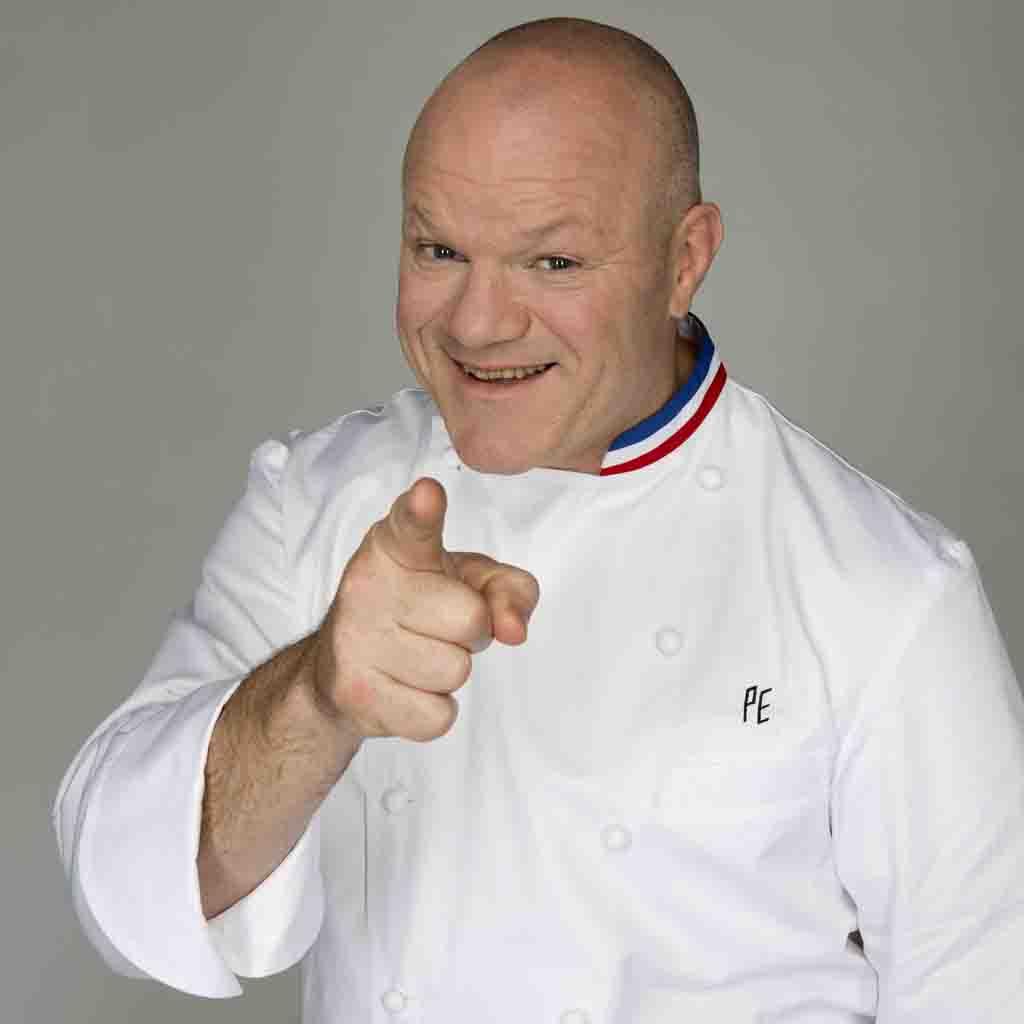 Philippe etchebest quelle est sa taille - Cauchemar en cuisine philippe etchebest complet ...